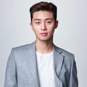 Park Seo Joon ดาวน์โหลดและฟังเพลงฮิตจาก Park Seo Joon
