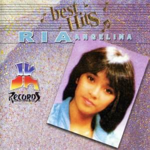Ria Angelina