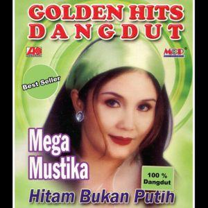 Mega Mustika