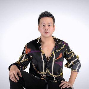 Dorman Manik