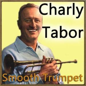 Charly Tabor ดาวน์โหลดและฟังเพลงฮิตจาก Charly Tabor