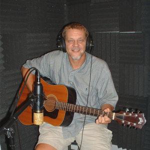 Studio Musicians