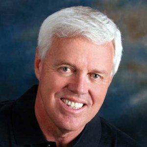 Steve Wingfield