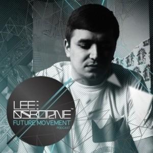 Lee Osborne