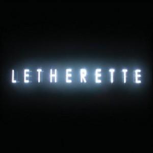 Letherette