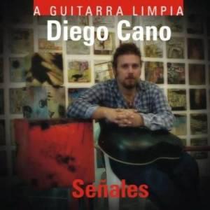 Diego Cano