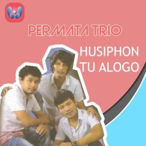 Permata Trio