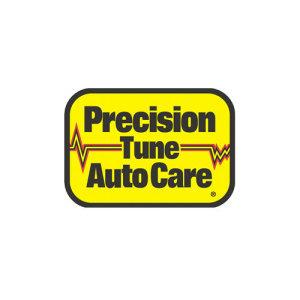 Precision Tunes