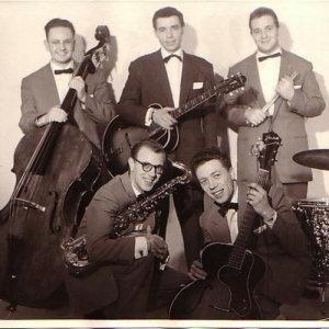 Oscar Rabin & His Band