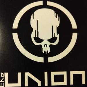 The Uniøn