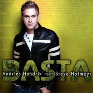 Andries Hendrik