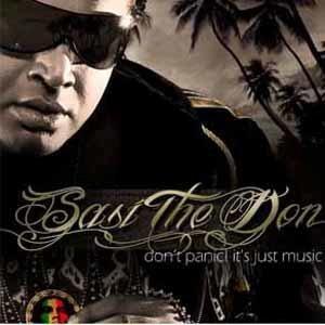 Sasi The Don