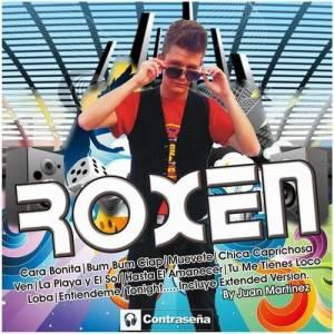 Roxen
