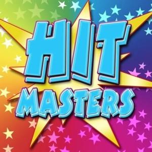 Hit Masters