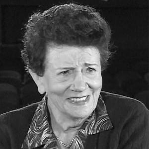 Mimi Coertse