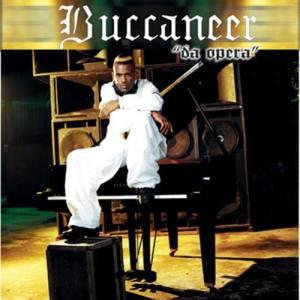 Buccaneer