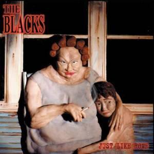 The Blacks