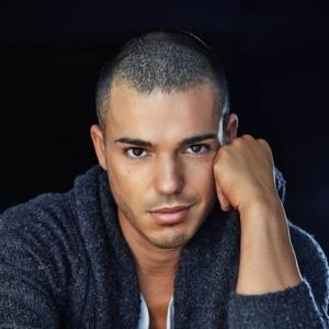 Anthony Callea
