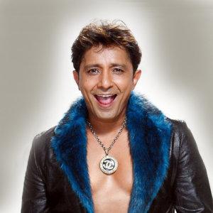 Sukwinder Singh