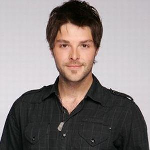 Martin Giroux