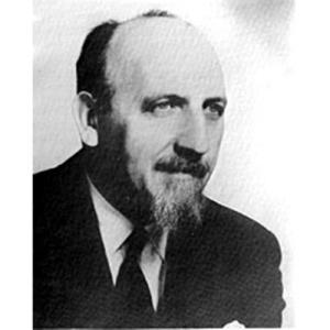 Max Goberman