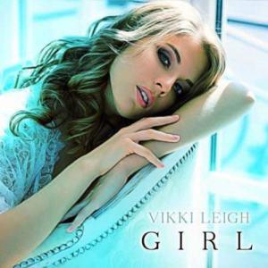 Vikki Leigh