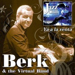 Berk & The Virtual Band