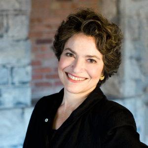 Jeanne Lamon