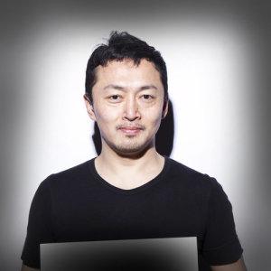 Hideo Kobayashi