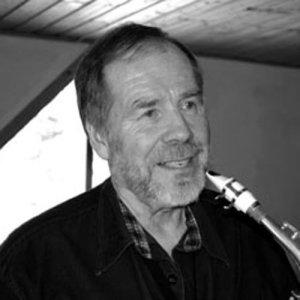 Heikki Laurila