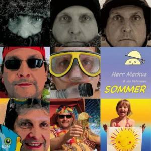 Herr Markus