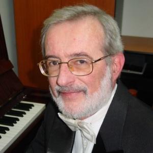 Jenő Jandó
