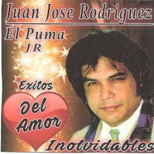 Juan José Rodriguez