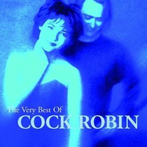 Cock Robin