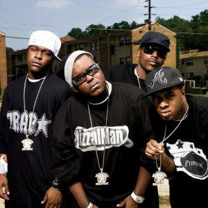 Dem Franchise Boyz