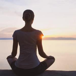 Meditation ดาวน์โหลดและฟังเพลงฮิตจาก Meditation