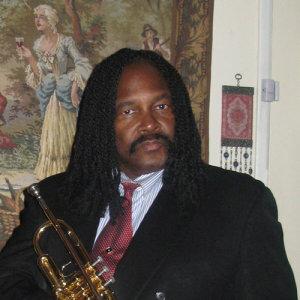 Alphonse Mouzon