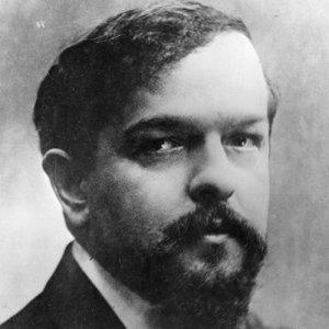 Debussy Consort