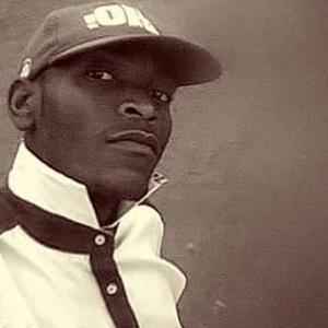 DJ Bullet
