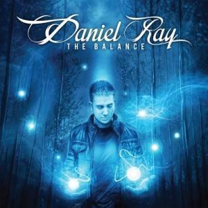 Daniel Ray