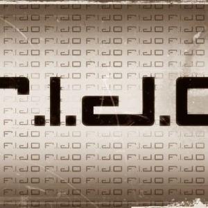 F.I.D.O
