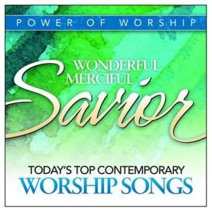 Power Of Worship