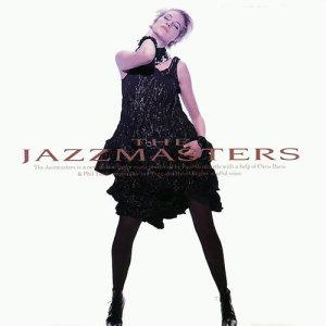 the JazzMasters