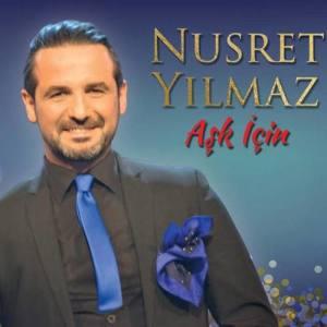 Nusret Yilmaz