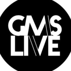 GMS Live