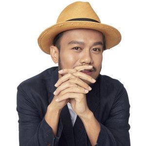 Singto Namchok