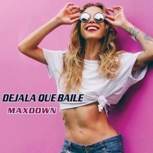 Maxdown