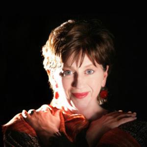 Isobel Buchanan