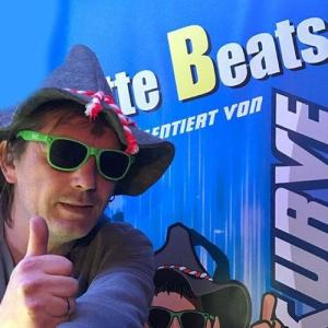 DJ Ostkurve