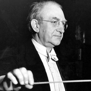 Franz Marszalek